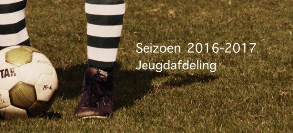2016_seizoen 2016-2017