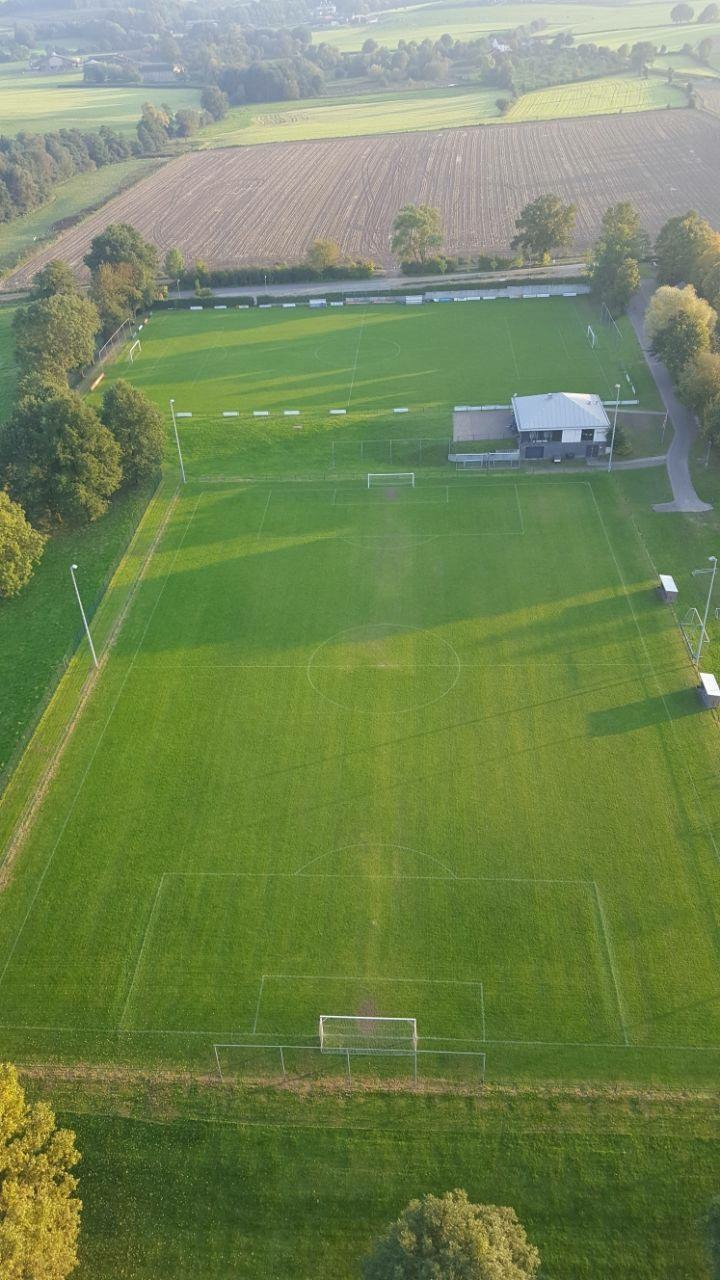 Sportcomplex Molenveld