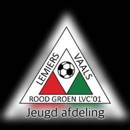 Logo jeugd